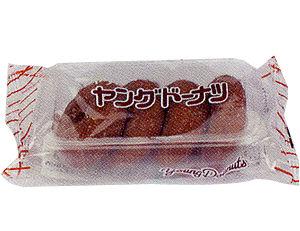 ヤングドーナツ(20入り)