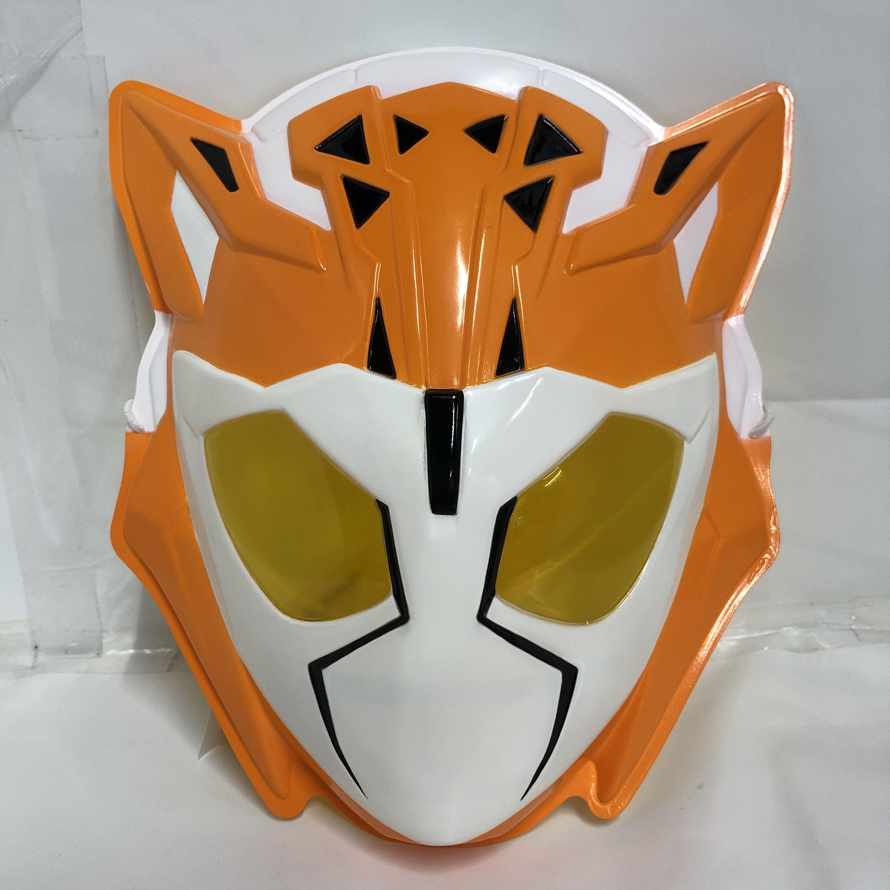 お面 仮面ライダー バルキリー