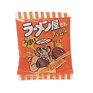 ラーメン屋さん太郎(30入り)