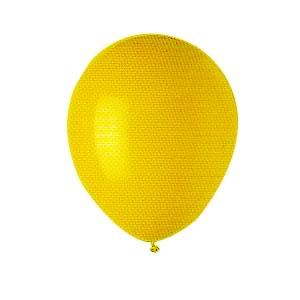 ゴム風船10インチ 直径25cm