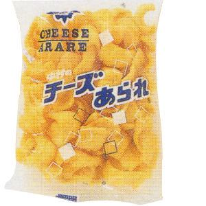 中村製菓 30 チーズあられ(20入り)