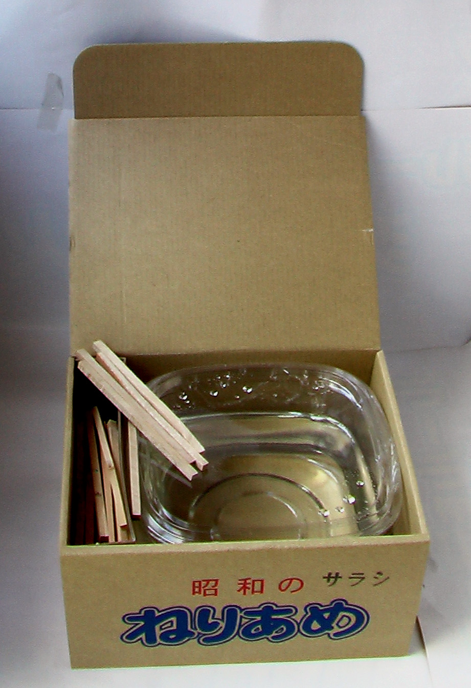 ねり水あめ(1.3kg入り)