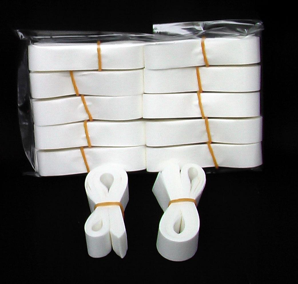 コヨリつり紙