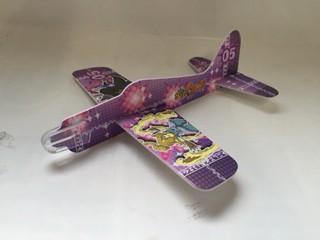 妖怪ウォッチソフトグライダー(12機入り)