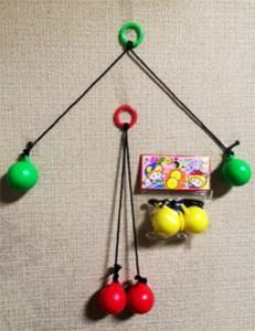 フジTV坂上忍の【凄カードな夜】で井ノ口商店提供の《アメリカンクラッカー》が紹介されました。