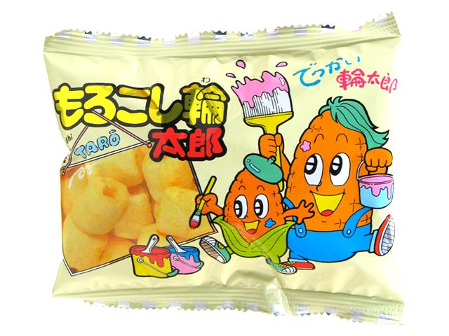 もろこし輪太郎(30入り)