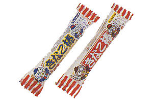 きなこ棒飴箱入(30入り)