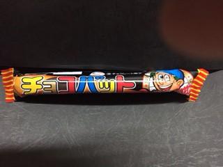 チョコバット(60入り)